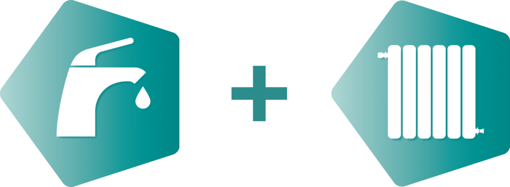 instal2020 logo