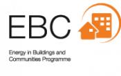 EBC Annex 67